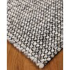 Natural Area Rugs Aros Area Rug