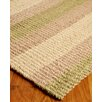 <strong>Natural Area Rugs</strong> Jute Mirabella Outdoor Rug