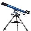 Meade Instruments Polaris™ 80mm Refractor Telescope