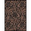 G.A. Gertmenian & Sons Middleton Brown Indoor/Outdoor Rug
