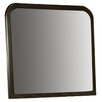 Chesapeake Square Dresser Mirror