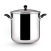 Farberware 11 Qt. Stock Pot with Lid