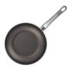 Farberware High Performance 2-Piece Nonstick Skillet Set