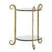 ARTERIORS Home Katana End Table