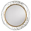 ARTERIORS Home Mariposa Wall Mirror