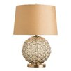 "ARTERIORS Home Jasmine 24.5"" H Table Lamp with Empire Shade"