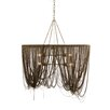 ARTERIORS Home Layla 4 Light Foyer Pendant