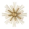 ARTERIORS Home Jiten 8 Light Wall Sconce