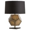 "ARTERIORS Home Drea 27"" H Table Lamp with Drum Shade"