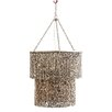 ARTERIORS Home James 9 Light Chandelier