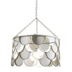 ARTERIORS Home Lira 1 Light Drum Pendant