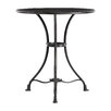 <strong>Lucille End Table</strong> by ARTERIORS Home