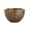ARTERIORS Home Kimo Decorative Bowl