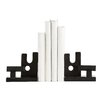 ARTERIORS Home Loki Book Ends (Set of 2)