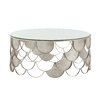 ARTERIORS Home Lira Coffee Table