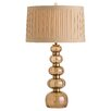 "ARTERIORS Home Lucien 29.5"" H Table Lamp with Drum Shade"