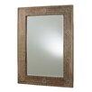 ARTERIORS Home Kara Wall Mirror