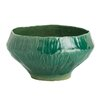 ARTERIORS Home Kraines Vegetable Bowl