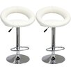 <strong>AmeriHome Classic Relaxed Bar Stool</strong> by Buffalo Tools