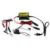 Buffalo Tools Sportsman Automatic Battery Maintainer
