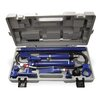4 Ton Body Frame Repair Kit