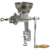 Buffalo Tools Corn and Grain Grinder
