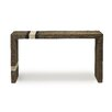 Bahia Console Table