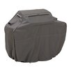 Classic Accessories Ravenna Patio Grill Cover