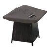 <strong>Ravenna Patio Fire Pit Cover</strong> by Classic Accessories