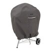 Classic Accessories Ravenna Patio Kettle Barbecue Cover