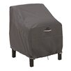 Classic Accessories Ravenna Patio Lounge Chair Cover