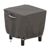 <strong>Ravenna Patio Ottoman / Side Table Cover</strong> by Classic Accessories