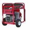 Briggs & Stratton Elite Series 12,500 Watt Gasoline Generator with Electric Start