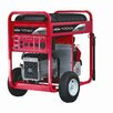 Elite Series 10,000 Watt Electric Start Portable Gas Generator