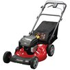 "<strong>Briggs & Stratton</strong> 21"" Self Propelled RWD Lawn Mower"
