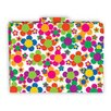 <strong>Functional File Folders Flower</strong> by Barker Creek & Lasting Lessons