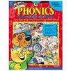 <strong>Dr. Maggies Phonics Resource Guide</strong> by Creative Teaching Press