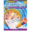 <strong>Creative Teaching Press</strong> Sixth-gr Math Minutes