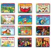 Creative Teaching Press Character Education 12 Books