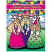<strong>Picture Me A Princess Activity Book</strong> by Do A Dot Art