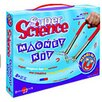 Dowling Magnets Magnet Kit Science W/ Magnets