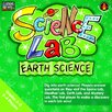 <strong>Edupress</strong> Science Lab Earth Science Gr 2-3