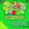 Edupress Science Lab Earth Science Gr 2-3