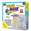 Edupress Math Dash Addition & Subtraction