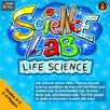 Edupress Science Lab Life Science Gr 4-5
