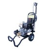 <strong>Cam Spray</strong> 3000 PSI Cold Water Gas Pressure Washer with 11 HP Honda Engine