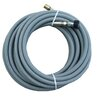 <strong>20-Foot Hose Kit</strong> by Cam Spray