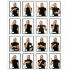 <strong>Sign Language For The Early</strong> by Frank Schaffer Publications/Carson Dellosa Publications