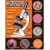 <strong>Frank Schaffer Publications/Carson Dellosa Publications</strong> Basic Microscope Chartlet