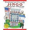 Gary Grimm & Associates Jingo Presidential